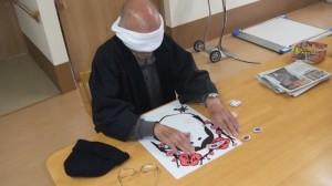 福笑い① (800x450)