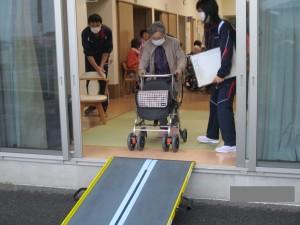 避難訓練②2475 (1800x1350)